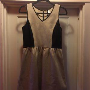 Kensie dress